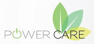 power care - Kopia