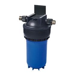 """filtr narurowy BigBlue 10"""" Aquaphor"""