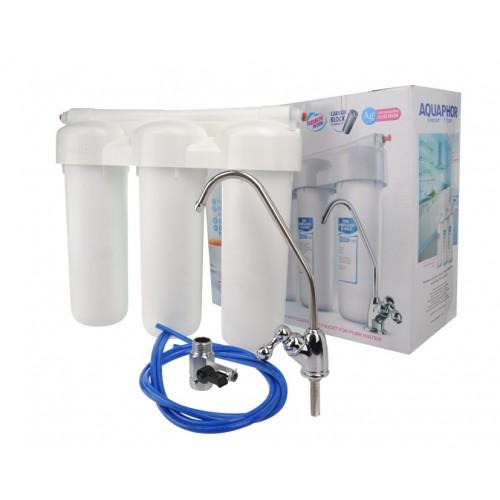 filtr do wody, tani, filtr do wody ze studni