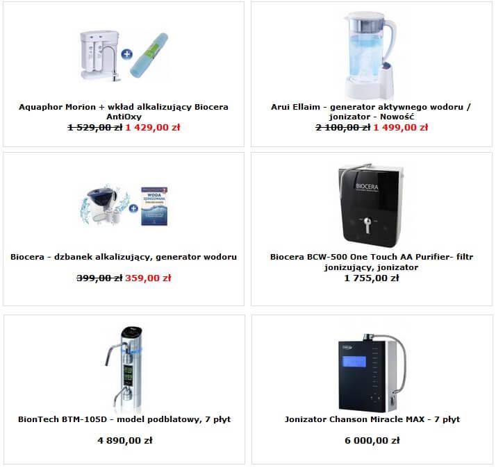 jonizatory-wody-water-star-oferta