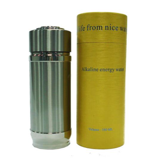 Water Flask sklep Allegro jonizator wody