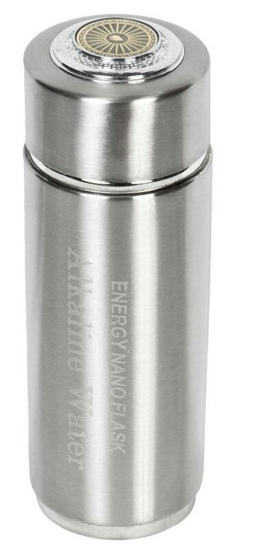Water Flask jonizator