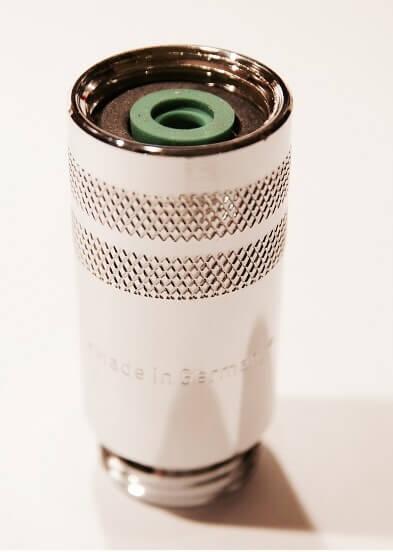 Magnetyzer jonizator wody odkamieniacz