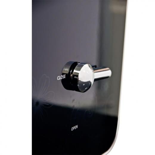 Biocera filtr jonizator wody
