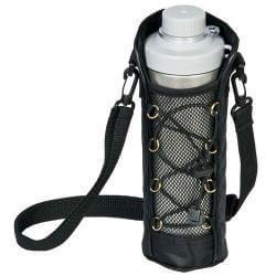 Alkaline Water Flask 850 jonizator