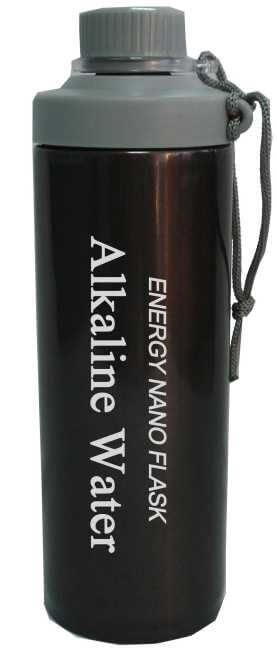 Water Flask 850 jonizator
