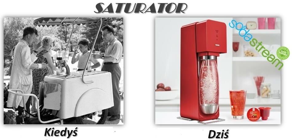 All_saturator
