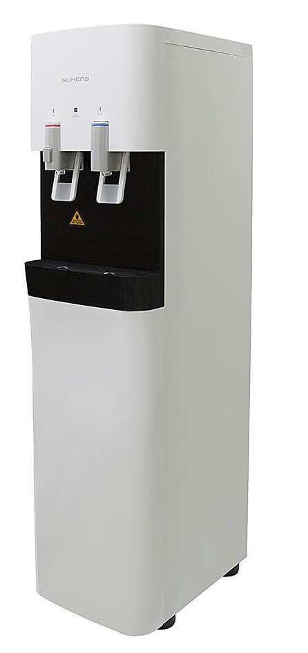 Dystrybutor z filtrem Ruhens WHP-850, dystrybutor do wody