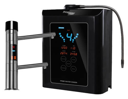 Jonizator wody Prime Water