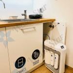 Filtr wody Aquaphor do firmy