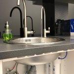 Filtr wody Kryształ - firma
