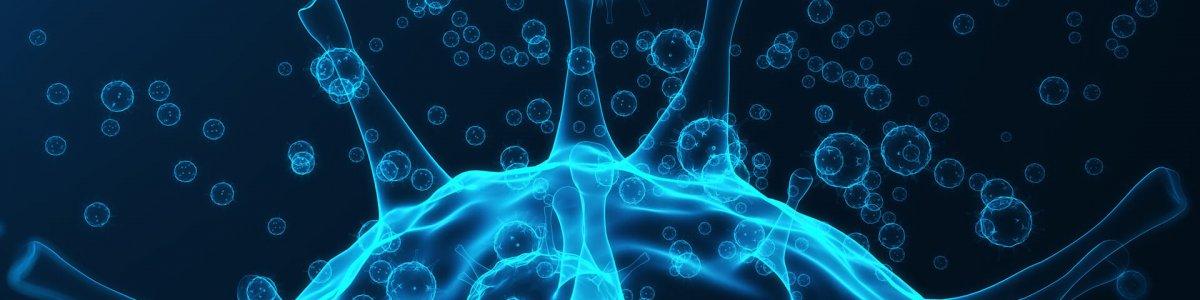 Technologie filtracji wody w walce z bakteriami i wirusami